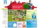 http://www.friendsofglass.com/cz/frontpage